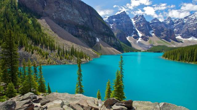 Lake-Louise-10115-smalltabletRetina