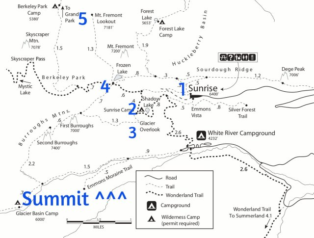 mount-rainier-sunrise-trail-map 2.jpg