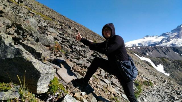 Mt. Rainier -Rick_7087.jpg